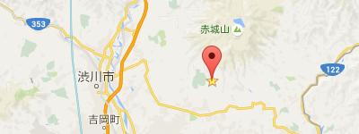 oogo_map