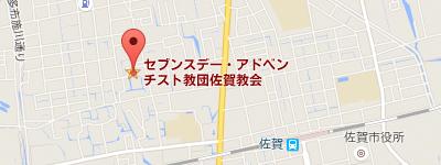 saga_map
