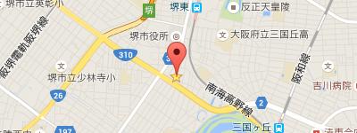 sakai_map