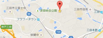 sanda_map