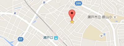 seto_map