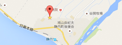 shizunai_map