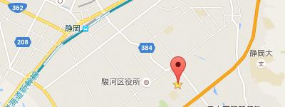 shizuoka_map