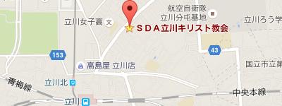 tachikawa_map