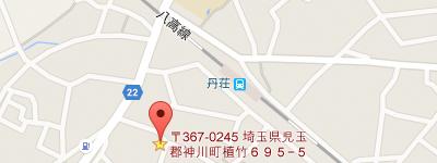 tanba_map