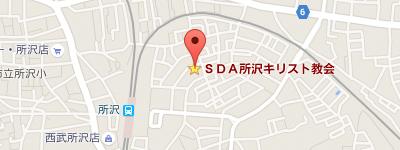 tokorozawa_map