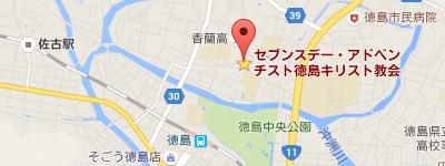 tokushima_map