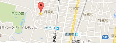 toyota_map