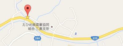 uwajima_map