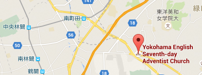 yokohamaE_map