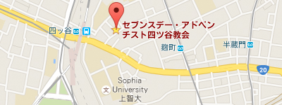 yotuya_map
