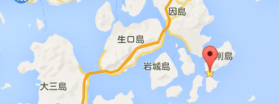 yuge_map