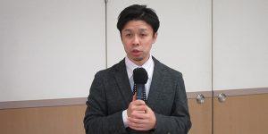 SSガイドセミナー @ 東京中央教会会議室 | 渋谷区 | 東京都 | 日本