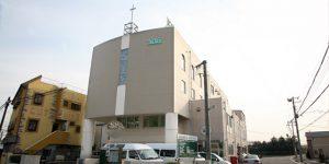 健康セミナー @ 千葉キリスト教会 | 千葉市 | 千葉県 | 日本