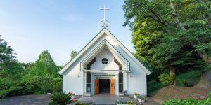 音楽礼拝 @ 北浦三育教会 | 行方市 | 茨城県 | 日本