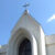 ビデオ配信教会 更新