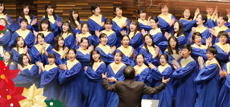 広島三育学院の根本潤先生がFMみはらに出演されます