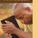 聖書研究ガイド2021年3期5課