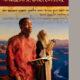 聖書研究ガイド2021年4期4課